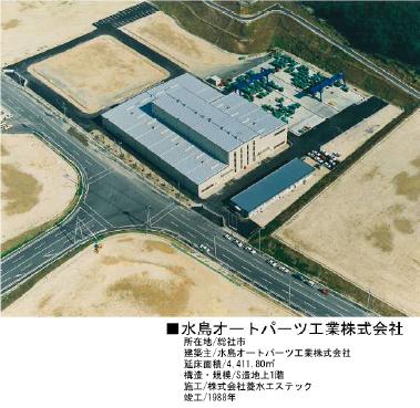 19水島オートパーツ工業株式会社